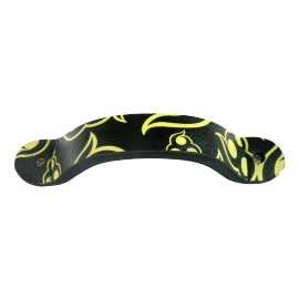 WAINMAN HAWAII GRABHANDLE