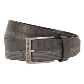 BILLABONG JUNCTION BLACK BELT