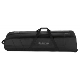DAKINE Club Wagon Travelbag, black