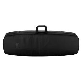 DAKINE Outlaw Kite- und Boardtasche, black
