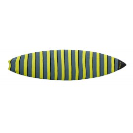 DAKINE Knit Surf Bag Thruster, Surfboardsocke