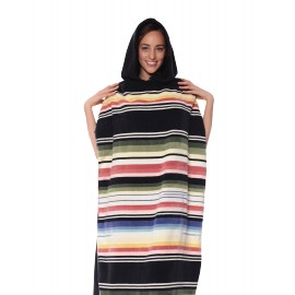 BILLABONG Salty Hoody Towel