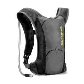 DAKINE Waterman Hydration Pack Charcoal