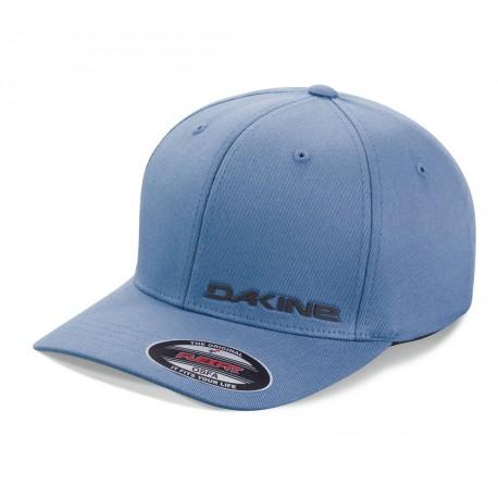 DAKINE Silicone Rail Cap