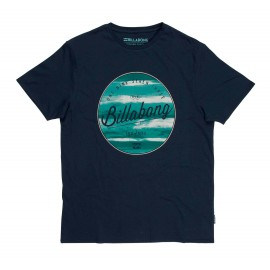 BILLABONG Rounder T-Shirt