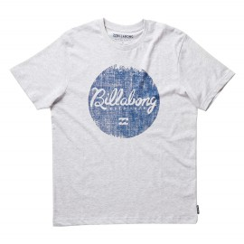 BILLABONG Scriptik T-Shirt