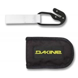 DAKINE Hook Knife Leinenmesser mit Tasche