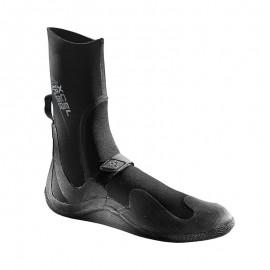 XCEL Xplorer Round Toe Neopren Boots Schuhe 3mm black