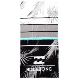 BILLABONG Spinner Handtuch