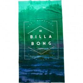 BILLABONG Panorama Towel, Handtuch extragroß