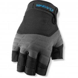DAKINE Half Finger Sailing Glove - Segel-, Windsurf-, Kite-Handschuhe