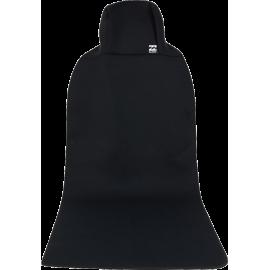 BILLABONG Seat Cover Sitzbezug