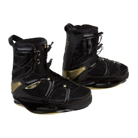 RONIX FAITH HOPE LOVE BOOT