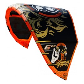 WAINMAN HAWAII RG 3.0 Gypsy 6.25 Kite
