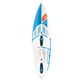 WAINMAN HAWAII SURF 3.0 MAGNUM - ART IN MOTION