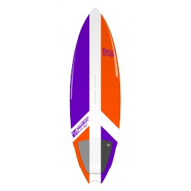 WAINMAN HAWAII SURF 3.0 PASSPORT - ART IN MOTION